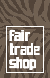 FairTradeShop-logo